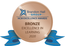 Bronze-Learning-Award-2020-01