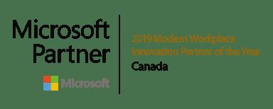 MS_Partner_Canada-1
