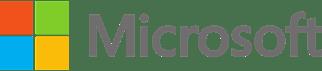 Microsoft Presneting Partner