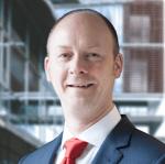 Shaun Hughes, Senior Consultant, Bulletproof