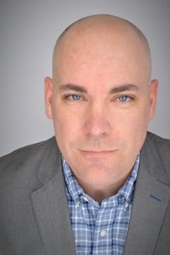 Trevor Flynn, Bulletproof Keynote