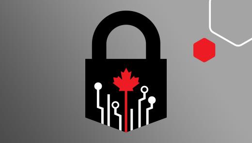 Cybersecure_Certification_520x296_Btn