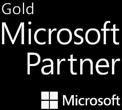 MS Logo White on trans.png