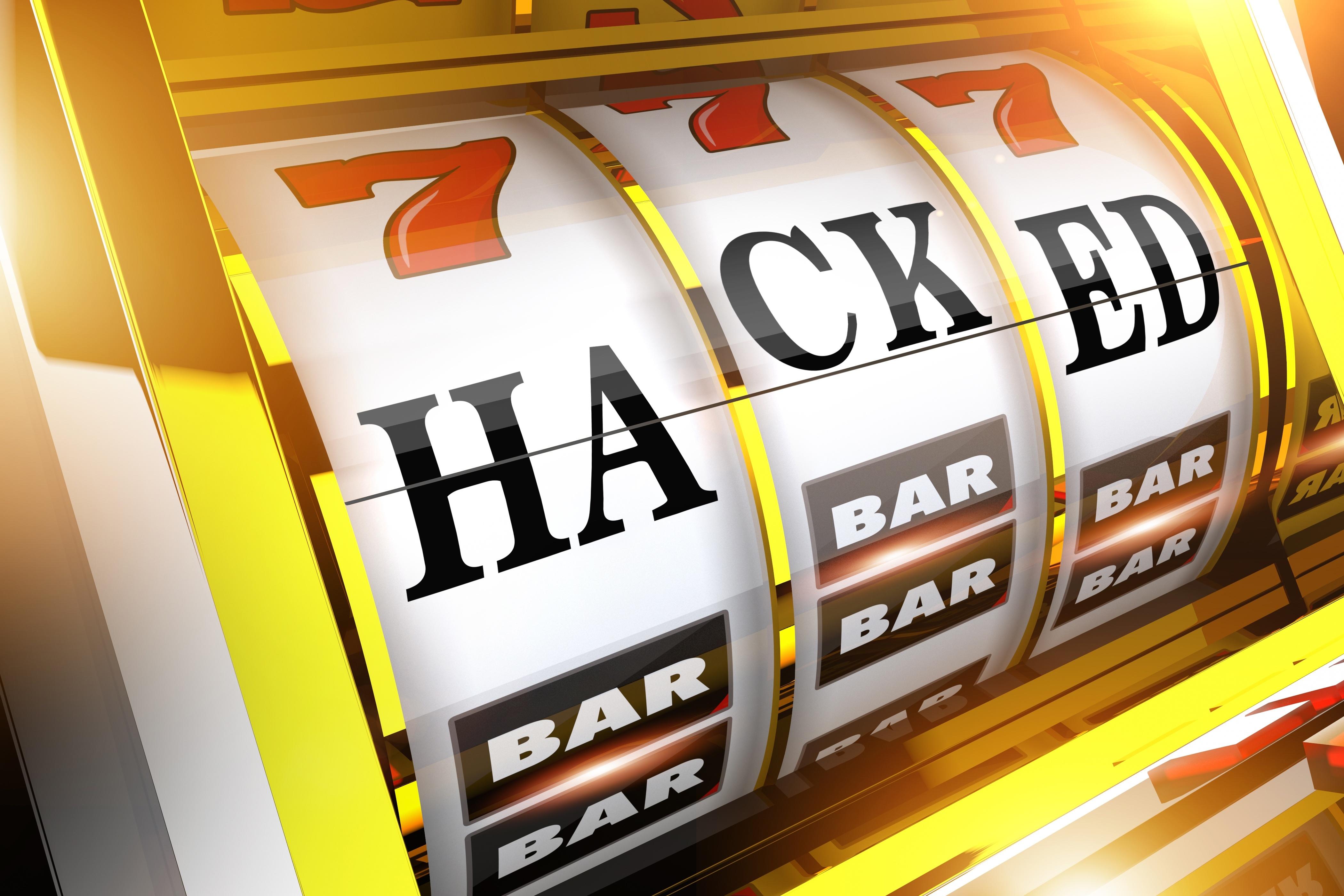 Download Bulletproof's On-Demand Webinar: Top 3 IT Risks Gaming Can No Longer Ignore