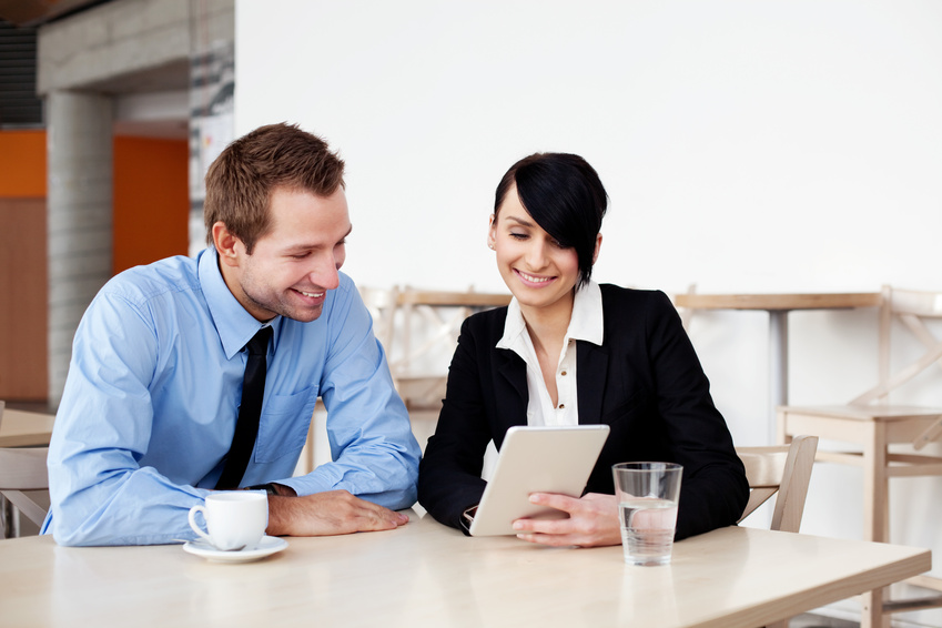meeting-of-two-business-people-47598769_Subscription_S-1.jpg